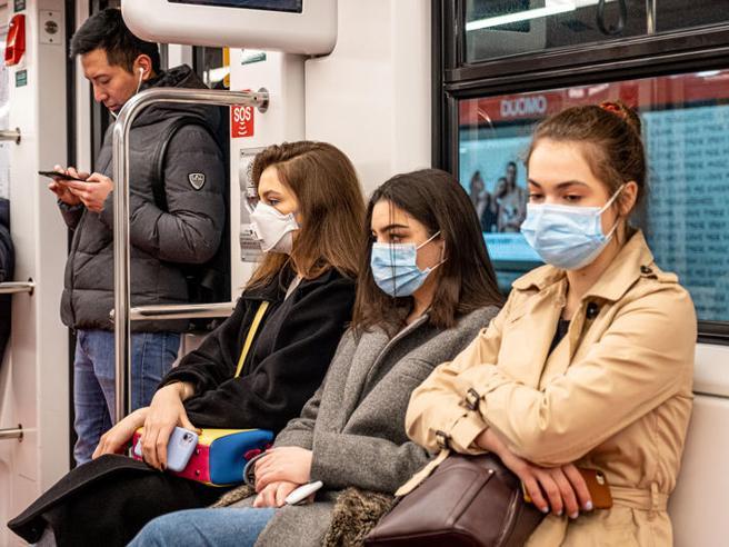 Coronavirus. Il Presidente Rocca invita a seguire i consigli CRI per evitare il panico