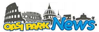 Oasi Park News